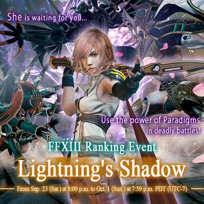 Lightning's Shadow banner.jpg