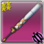 Metal Masher (weapon icon).png