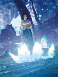 Yuna and Pyreflies.jpg