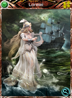 Card 1694 EN Lorelei 4.png