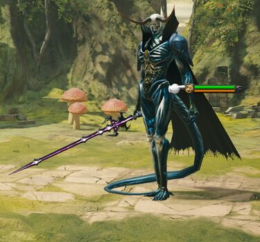 Imperial Lich fight.jpg