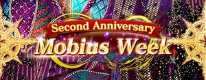 2nd Anniversary Mobius Week small banner.jpg