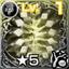 Icon Light Fractal 5.png
