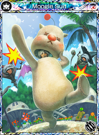 Moogle Suit Job.png