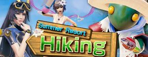 Summer Resort 4 Hiking small banner.jpg