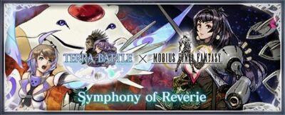 Terra Battle Symphony Banner.jpg