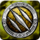Icon Monks' Medal.png