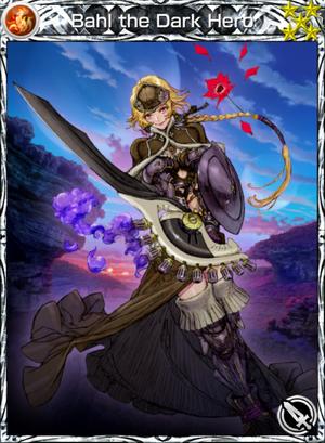 Card 1064 EN Bahl the Dark Hero 5.png