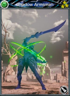 Card 1280 EN Shadow Armsman Wind 3.png