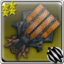 Jarngreipr (weapon icon).png