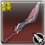 Ragnarok (weapon icon).png