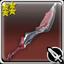Ragnarok (weapon icon).png