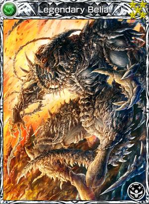 Card 1526 EN Legendary Belial 5.png