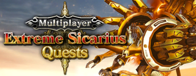 Extreme Sicarius Quests Hecatoncheir small banner.png