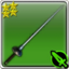 Joyeuse (weapon icon).png