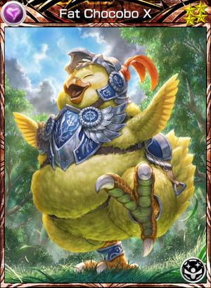 Card 2681 EN Fat Chocobo X 4.png