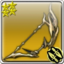 Saturnus (weapon icon).png