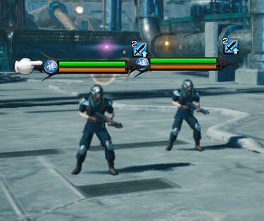Medical Team fight.jpg