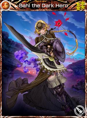 Card 1054 EN Bahl the Dark Hero 4.png