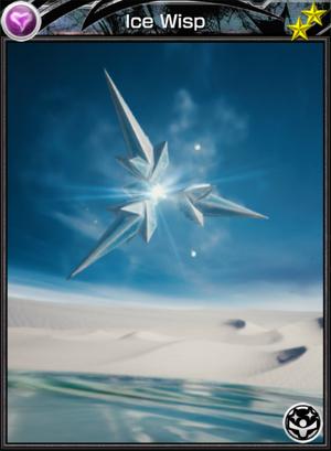 Card 148 EN Ice Wisp 2.png