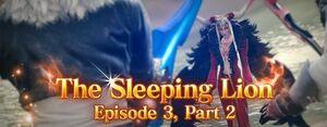 The Sleeping Lion 3 pt2 small banner.jpg