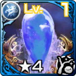 Blue Jewel4 Icon.png