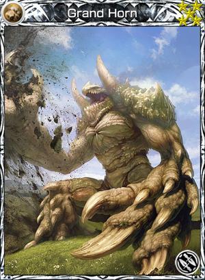 Card 2065 EN Grand Horn 5.png