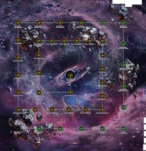 Chaos Vortex Map.jpg