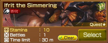 Ifrit 1.png