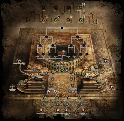 Inferno Arena map.jpeg