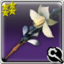Nirvana (weapon icon).png