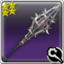 Rod of Roses (weapon icon).png