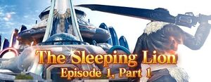 The Sleeping Lion 1 pt1 small banner.jpg