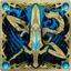 Icon Job Card.png