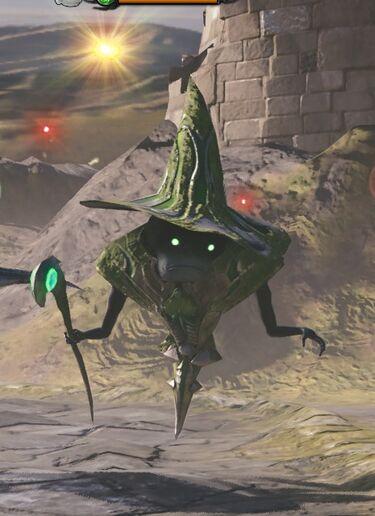 Dust Sorcerer (Wind) fight.jpg