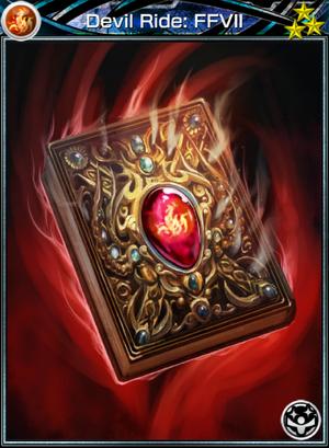 Card 2070 EN Devil Ride FFVII 3.png