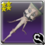 Divine Staff (weapon icon).png