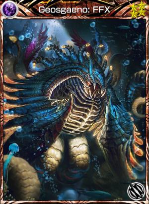 Card 2396 EN Geosgaeno FFX 4.png