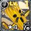 GoldGigantuar4 Icon.png