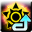 Icon Ability Ignition.png