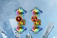 Rainbow Key redemption areas.jpg
