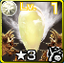 White Jewel3 Icon.png