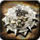 Icon Vox's Mark (Sophie).png