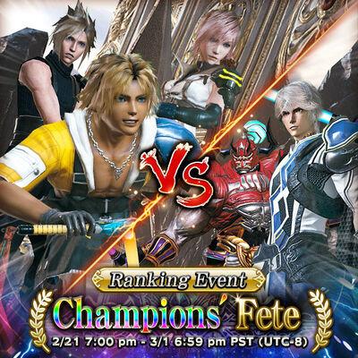 Champions' Fete large banner.jpg