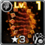 Icon Fire Fractal 3.png