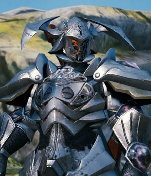 Garland full armor.jpg