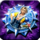 Icon Bond with Tidus X.png