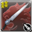 Revolver (weapon icon).png