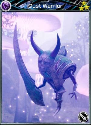 Card 977 EN Dust Warrior Dark 3.png