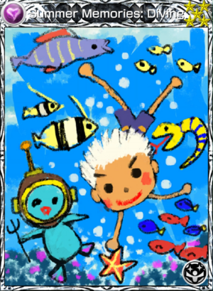Card 2296 EN Summer Memories Diving 5.png